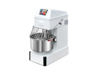 Spiral Dough Mixer HS20