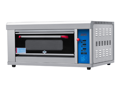 Gas Baking Oven WFAC20H