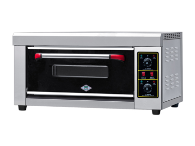 Electric Baking Oven ATS10