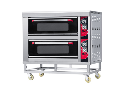 Electric Baking Oven ATS40