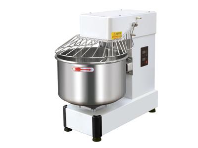 Spiral Dough Mixer HS10T