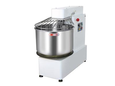 Spiral Dough Mixer HS50T